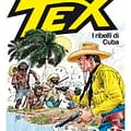 Could The Normalisation Of Relations Between USA And Cuba Open Up New Comic Book Working Relationships