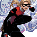 Is Marvel Planting the Seeds for the Young Avengers