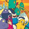 A New Year And A New Creative Team For Adventure Time