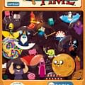 KABOOM_Adventure_Time_038_A