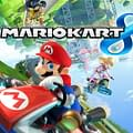 Despite Missing The Presentation Mario Kart 8 Deluxe Is Coming To The Nintendo Switch