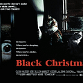 The Castle Of Horror Podcast Presents: Black Christmas
