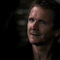 Sebastian Roche Joins Once Upon A Time
