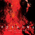 Advance Look At Scott Snyders Essay In Wytches #3 &#8211 Get Rid Of Your Weakness. Get Rid Of Your Fear. Kill Your Love.