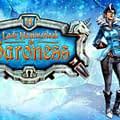 New Borderlands: The Pre-Sequel DLC Will Take You Into Claptraps Head