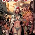 Exclusive First Look At Altered States Red Sonja
