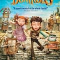 The Boxtrolls &#8211 A Movie Review