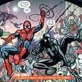 Is This A Sign Of Amazing Spider-Man: Renew Your Vows