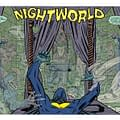 Preview Cult Hit Nightworld: Midnight Sonata &#8211 A Death Race On The Road To Redemption