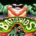 Microsofts Ken Lobb Talks About Possible Rare Developed Battletoads