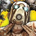 Gearbox CEO Says There Will Be More Borderlands But It Wont Be Soon