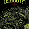 Alan Moore Writes Introduction To Steve Moores Tales Of Telguuth