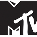 MTV Broadcasts In Black And White To Talk About Race On MLK Day