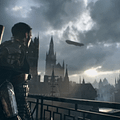 The Order: 1886 Developer Thinks People Are Looking For Some Reason To Hate It