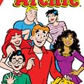 Long Running Archie Series To End With Issue #666