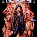The Female Heroes Issue Of Bleeding Cool Magazine Arrives This Week And Were Really Proud Of It
