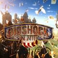 Rumor: 2K is Developing a New BioShock Game at a Secret Studio