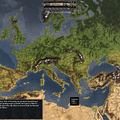Crusader Kings 2 Is Free To Play On Steam For The Next Week