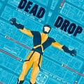 Valiant Announces Dead Drop From Ales Kot And Adam Gorham