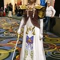 Cosplay From Day 2 And More Of Salt Lake City Comic Con FanX (UPDATE)