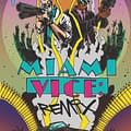 80s Miami Vice Gets A Remix Treatment Thats To Die For &#8211 Talking With The Creative Team