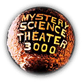 The Mystery Science Theater 3000 Revival Has Been Picked Up By Netflix And It Will Be Out Pretty Soon