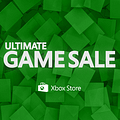 The Xbox Ultimate Game Sale Has Started With Some Great Deals On Alien: Isolation Advanced Destiny And Shadow Of Mordor
