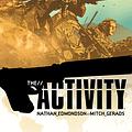 Black Hawk Down Writer To Adapt Edmondson And Gerards The Activity