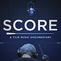 SCORE: A Film Music Documentary Heads To Kickstarter