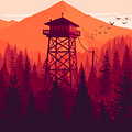Watch The First 17 Minutes Of The Beautiful Firewatch