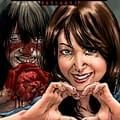 Alan Moores Crossed +100 #3 And More This Week From Avatar Press