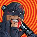 DC Comics To Fully Embrace Life Of A Single Gay Male In Midnighter
