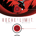 Roche Limit Goes Anomalous &#8211 Michael Morecis Writers Commentary For #1
