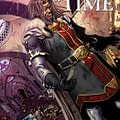 Free On Bleeding Cool &#8211 Robert Jordans Wheel Of Time #1