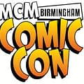 Things To Do In Birmingham This Weekend If You Like TV And Comics