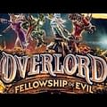 Overlord: Fellowship Of Evil Is A Four Player Co-Op Revival Of Series