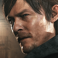 Norman Reedus Also Confirms That Silent Hills is Dead