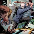 Which Came First &#8211 The Arrow Or Casey Jones