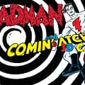 Mike Allreds Madman Goes 3D Again This Summer