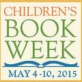 Come For The Free Comics Stay For Childrens Book Week 2015
