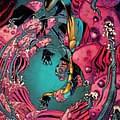 DEAD-DROP_003_COVER-B_GORHAM