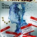 How The Fight Club Comic Addresses 9/11 And Brings Tyler Durden Back &#8211 FCBD Spoilers
