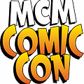 An Open Letter To ReedPOP About The Future Of MCM Comic Cons