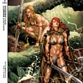 Exclusive First Look At Swords Of Sorrow Books Shipping July 2015