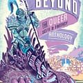Theres Still Time To Back Beyond: The Queer Sci-Fi/Fantasy Anthology &#8211 Talking With Sfe Monster