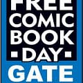 Spoiler Warning Embargoes Come Off Free Comic Book Day 2015 Titles #FCBD