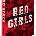 Red Girls: A Gonzo Feminist Generational Mystery &#8211 Look It Moves by Adi Tantimedh