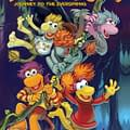 Waterless Fraggles Its Fraggle Rock: Journey To The Everspring This August