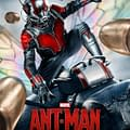 Big Things In Small Packages &#8211 Reviewing The Ant-Man Blu-ray
