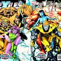 Will We Get A New Exiles Series After Secret Wars